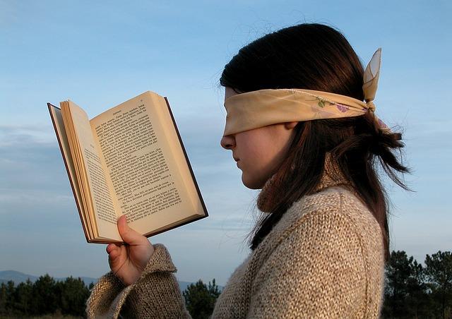 「教科書を読めない子ども」は未来ではなく現在の問題 ー発達書害者の視点からー