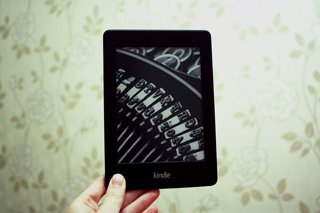 Kindle Paperwhiteを使って感じた発達障害者の読書の多様性というお話