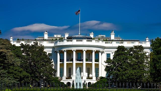 ホワイトハウスのウェブサイトから障害者に関するページが消えましたよってお話