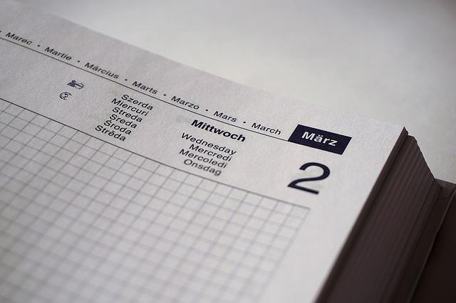 ADHDがライフハックを勉強しても人生が良くならないのはなぜ?ってお話