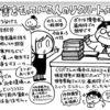 日本語が崩壊しているのに講演だけはきっちり喋れるんだねすごーい!ってお話