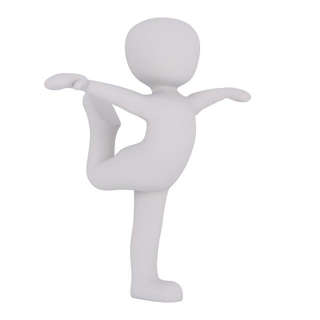 ADHDのフラッシュバックには「しにてー!」「はい死んだ!」が有効だよね!ってお話