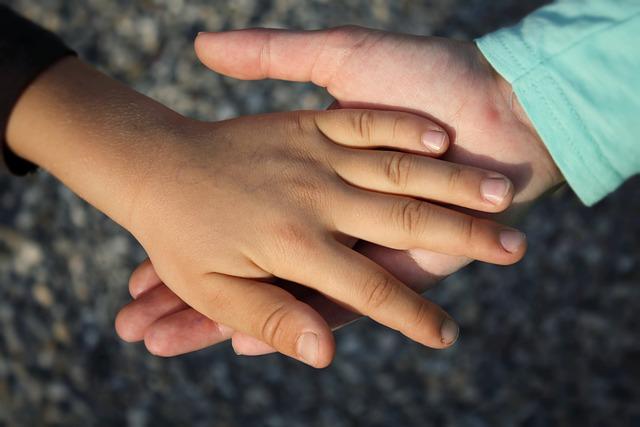 障害者の「終わらない子育て」を避けるために子どもの自立先を考えようってお話