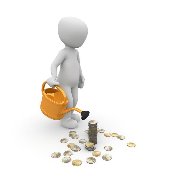障害者の就職率と平均月給の低さから考えるボクの生き延びる道というお話