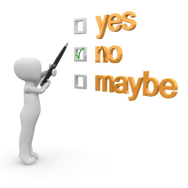 VALU優待質問箱 Vol.1 「発達障害っぽい人が身近にいたらどうすればいいの?」ってお話