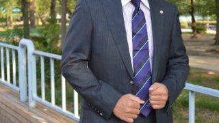 【川辺友之】×【くらげ】VALU対談「真田幸村スーツの開発は大阪縫製業の復活の咆哮!クラウドファディングの可能性に挑む!」ってお話